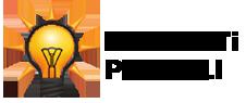 AK PARTİ Polatlı İlçe Başkanlığı