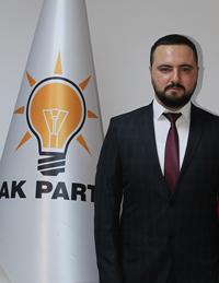 Cihan Balcı