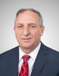 Mustafa Akkaya