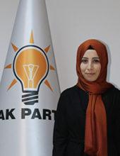 Esra Nur Tunç