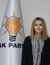 Fulya Erdoğan