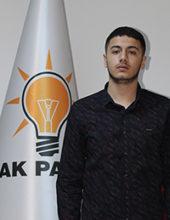 Yusuf Esed Sirel
